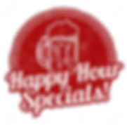 happy hour trasp.png