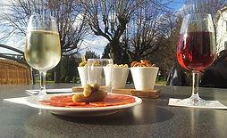 vino-per-aperitivo-2.jpg