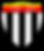 ac_meda_1913_logo_AGOSTO_2011 (2).png