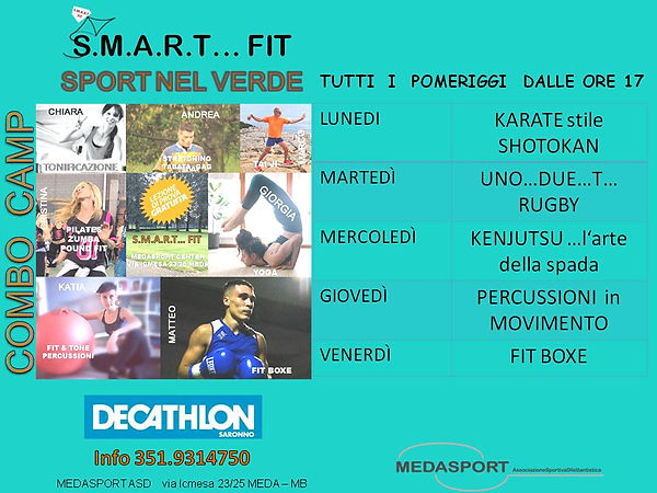 SMART FIT PROGRAMMA CAMPI-CORSI-COSTI.jp