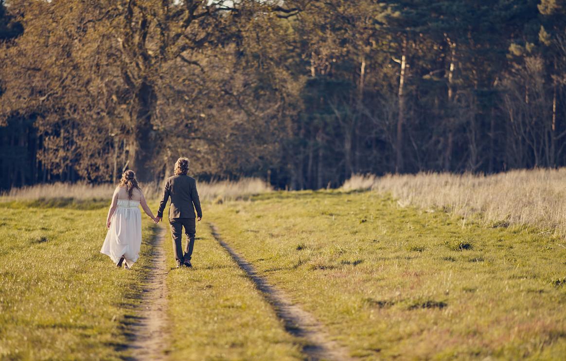 Hello Romance Photography