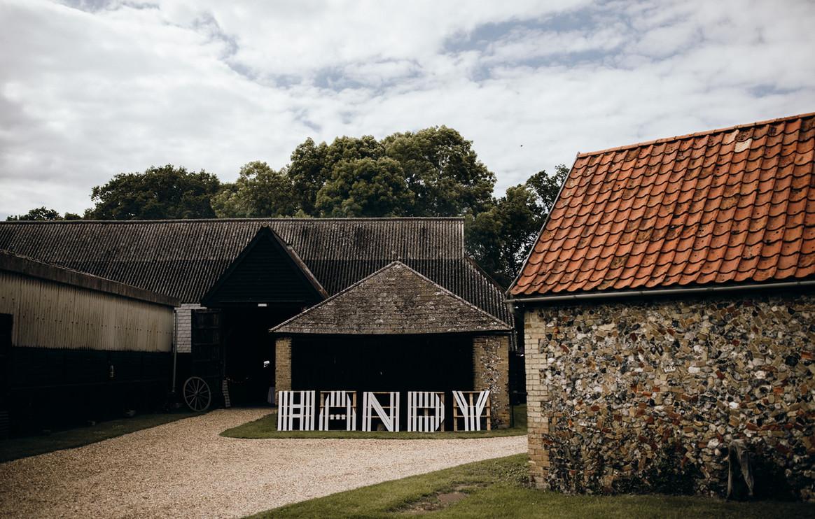 Thyme Lane Photography