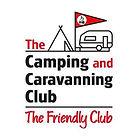 CampAndCaravan.jpg