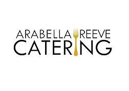 ARABELLE REEVE Logo gold.jpg