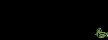 Juice Lab Tshirt logo AI black Horizonta