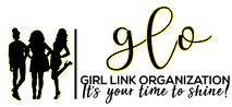 Glo Logo Horizontal RGB.png