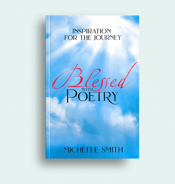 book cover michelle smith.png