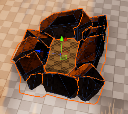 rock_decorations_delected.png