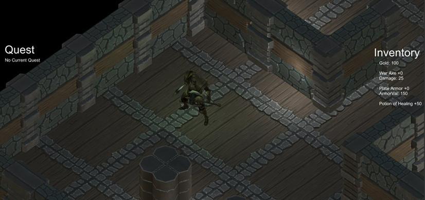 DungeonCrawl.jpg