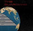 The Guardians - Eric Ranaldi