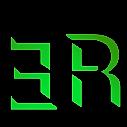 Eric Ranaldi Logo