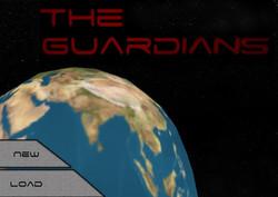 TheGuardians_edited