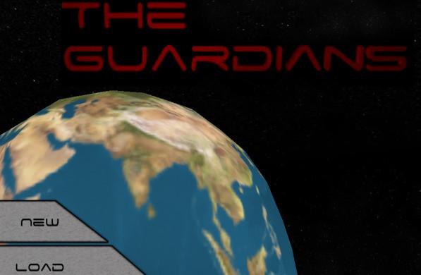 TheGuardians_edited.jpg