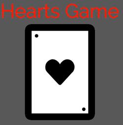 heartsLogo