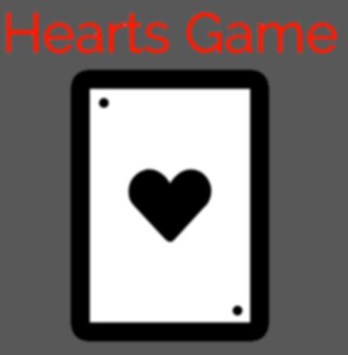 heartsLogo.png