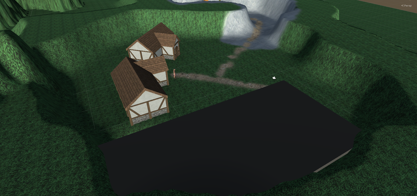 Town-Level.png