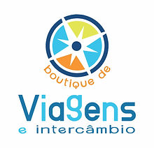 Boutique de Viagens e Intercâmbio