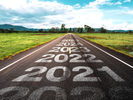 7 Resolutions for 2021 you may not have considered