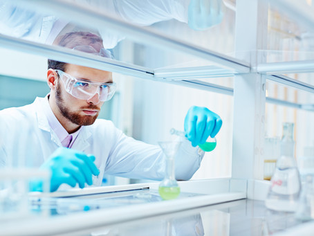 Understanding BioSafety Cabinets