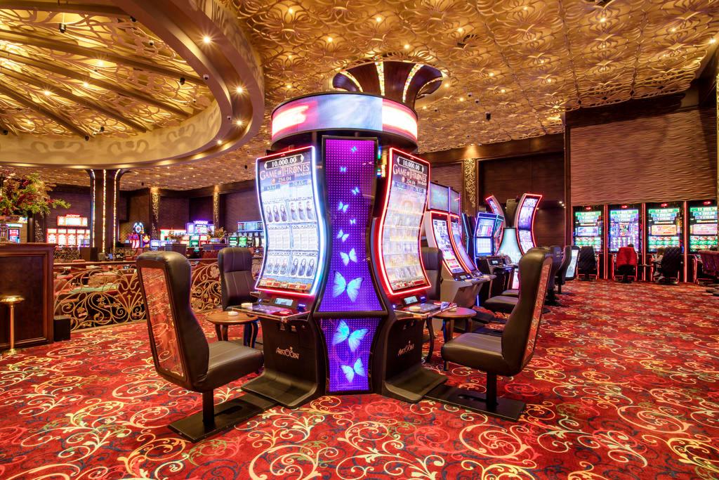 concorde-luxury-resort-casino-convention