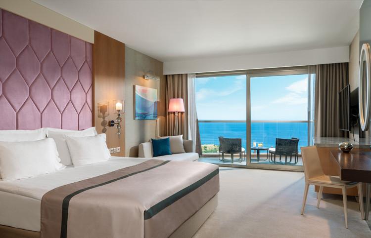 elexus-hotel-standart-oda-kapak.jpg