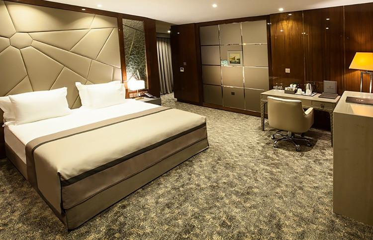 elexus-hotel-premium-suit-kapak.jpg