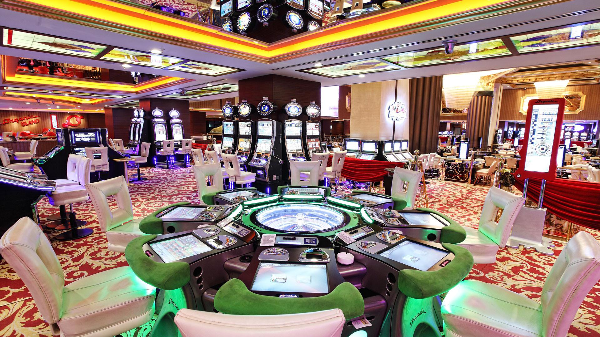casino-bonuses-12.jpg