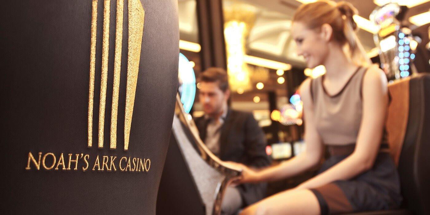 casino-ek.jpg