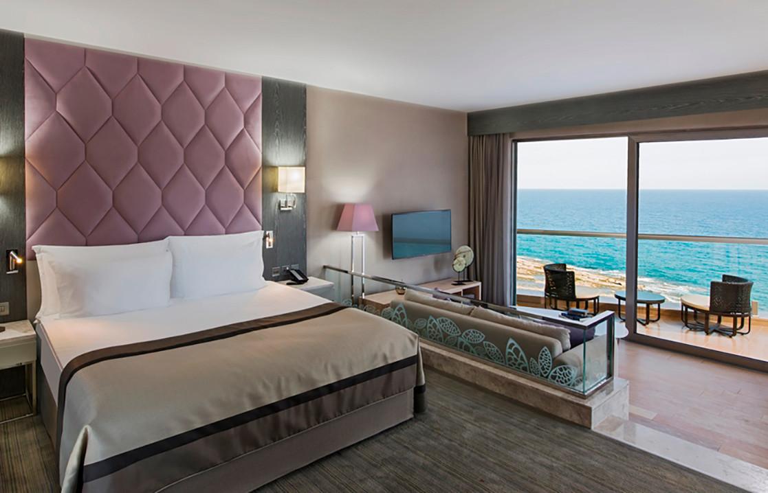 elexus-hotel-deluxe-oda-1.jpg