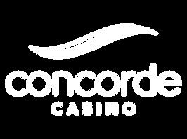 retina-concorde-casino.png