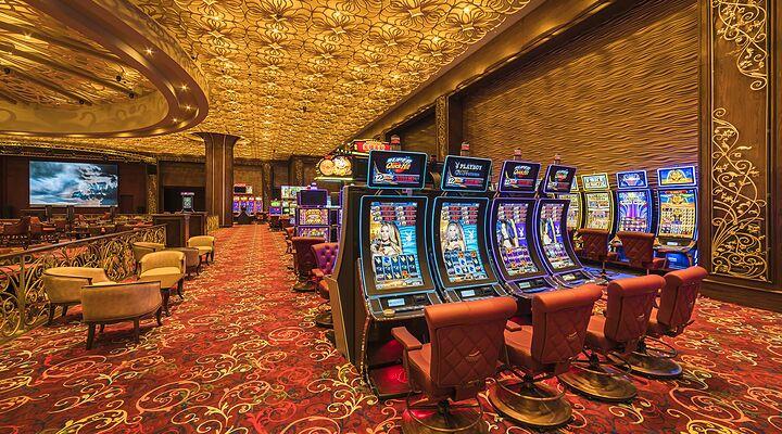 concorde-luxury-resort-28.jpg