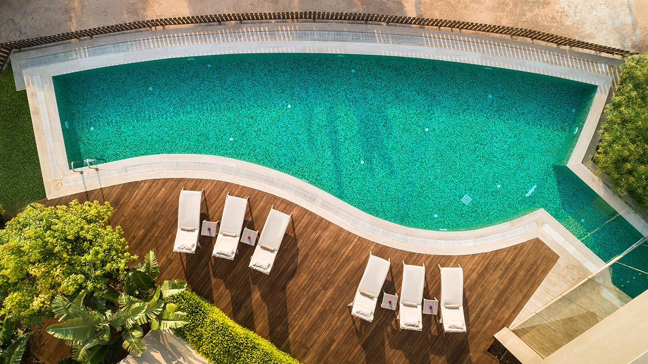 elexus-hotel-havuz-7.jpg