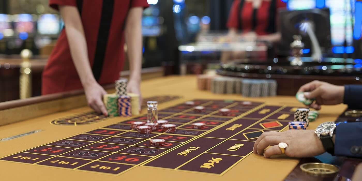 Casino-6.jpg