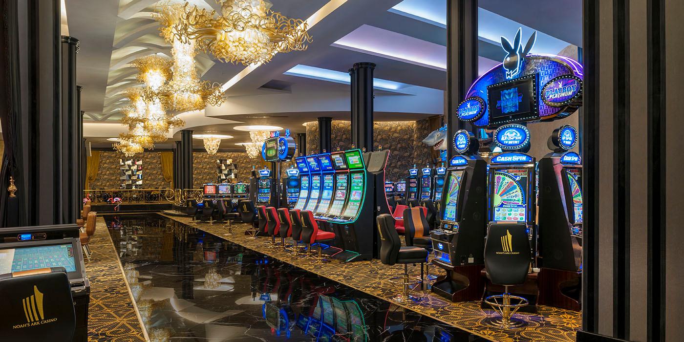 Casino-1.jpg