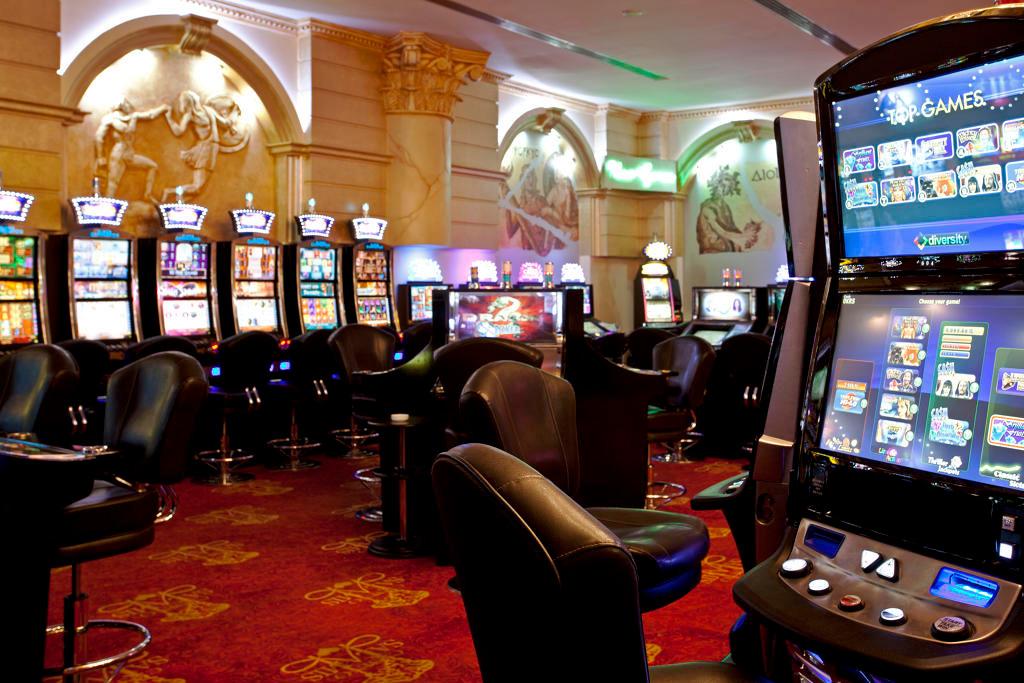 salamis-bay-conti-resort-hotel-157261476