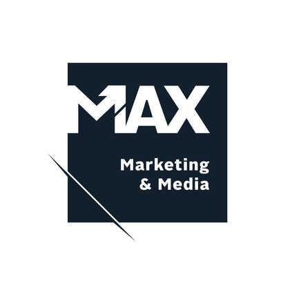 max marketing.jpg