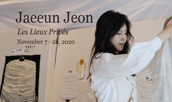 Jeon28_edited_edited.jpg