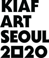 kiaf_logo_0821.png