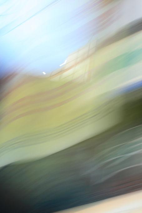 11. 황성원 Sungwon Hwang_Untitled_C-P