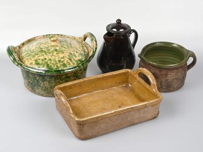 Besuch von ceramica-ch