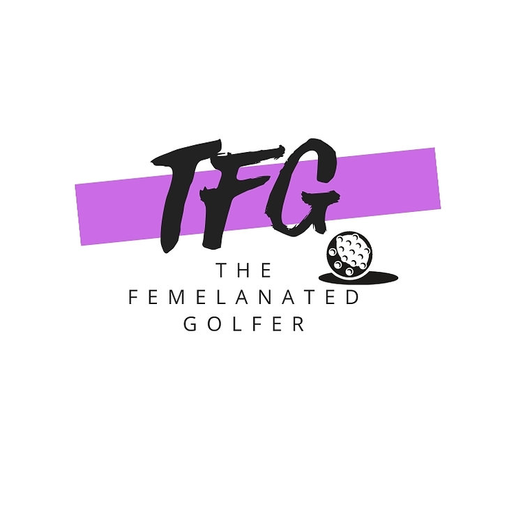 TFG OFFICIAL LOGO.jpg