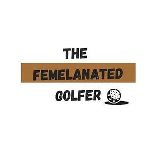 The Femelanated Golfer.jpg