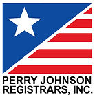 PJR flag(印刷用).jpg