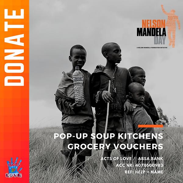 Mandela Day 2020.png