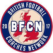BFCN Logo NEW.jpg