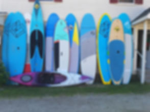 Wall of Boards - New.jpg