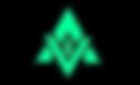 Logo-Sashi.png