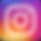 Logo_INST.png