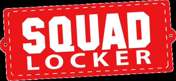 sqd-logo.png
