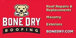 BoneDryRoofing.png